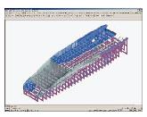 Geometria CAD/CAM per la nautica