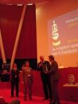 Consegna CAMmy Award
