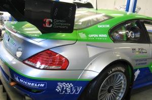 OM_motorsport1