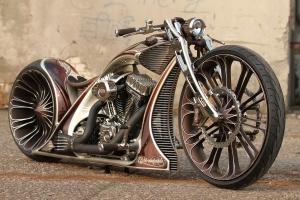 Thunderbike_foto