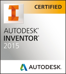 Certified_Inventor_2015_ol