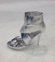 OM-HERMLE-scarpa