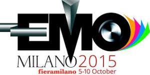 EMO2015