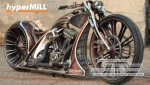 Thunderbike_EMO_2015_it_int